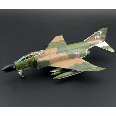 Air Commander 1:72 F-4C Phantom 24-MC 640829 443rd RFA 8th TFW Ubon RTAB 1967 • 114.95£