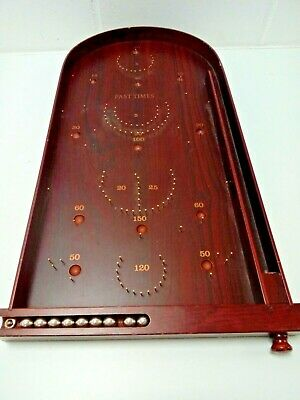 Past Times Bagatelle Board • 5.19£