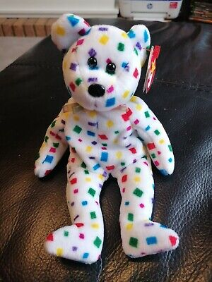 TY 2K Beanie Babies With Tags • 1.99£