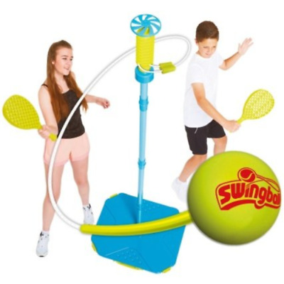Otto-man New Amazing Kids Fun Swingball For 12+ Great Fun In Summer & As A Gift • 49.99£
