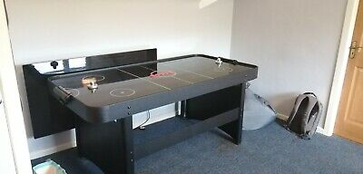Air Hockey Table 6ft • 40£