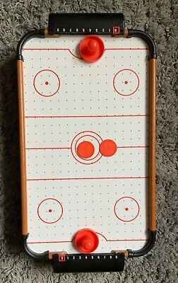 Table Air Hockey • 7£