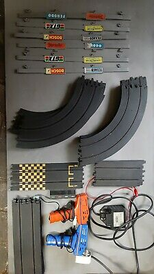 Matchbox Powertrack Tested ,working  • 17.50£