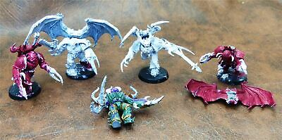 Chaos Possessed - Warhammer Clearout #UQ • 10.49£