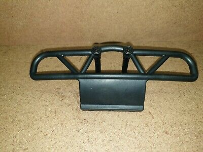 Aowei Yama Buggy Petrol Buggy Front Bumper Brand New • 11£